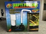 Reptifogger Terrarium Humidifier