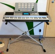 Keyboard LP 6210C Neuwertig mit