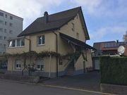 Lustenau 2 1 2 Zimmer