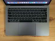 Macbook air 13 3 retina