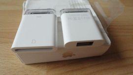 Original Apple iPad 1 2: Kleinanzeigen aus Stuttgart Feuerbach - Rubrik Apple-Computer