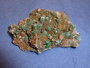 Dolomit Mineralien Steine Bijou Brigitte