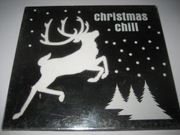 Christmas Chill - Smooth Winter Moods