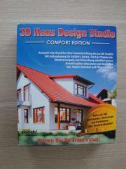 3D Haus Design Studio --