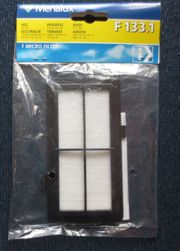 Menalux Microfilter original verpackt