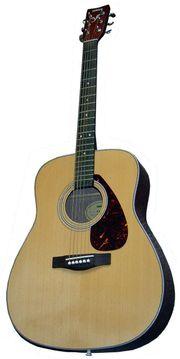 Gitarrenunterricht Gitarrenlehrer