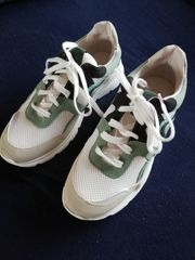 Damen Sneakers Esprit