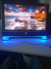 iMac All in one PC