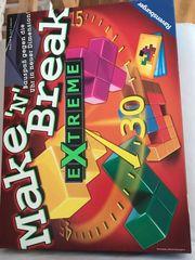 Spiel make a Break Extreme