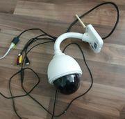 Foscam FI9828P v2 Outdoor Überwachungskamera