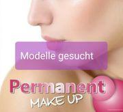 permanent make up modelle