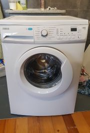 Zanussi Waschmaschine