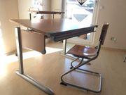 Kettler Schreibtisch für Kinder optimal