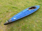 Faltboot Klepper AERIUS 1 SL