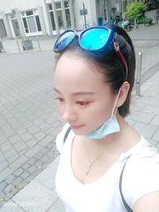 chinesische Ganzkörpermassage im TCM Massage