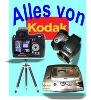 Alles von Kodak