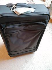 Eminent Reisekoffer 74x47x39 cm anthrazit