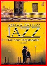 Arrigo Polillo - Jazz