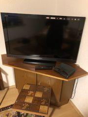 Fernseher Sony Bravia 40 Zoll