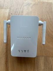 Netgear Wifi Range extender WN3000RP