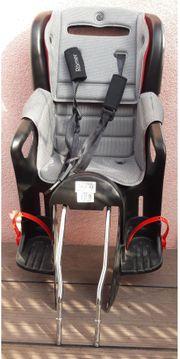 Römer Kinderfahradsitz