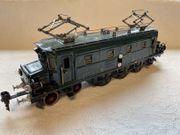 Märklin Spur 0 HS 7012920 20-Volt-E-Lok