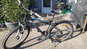 Fahrrad Fa Exte 7 5