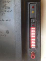 Bosch Funkempfänger