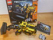 LEGO 42030