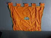 Original Vorhang für Paidi Spielbett