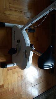 Hometrainer Kettler Fitness Ergometer