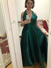 fashion Badgley Mischka original dress