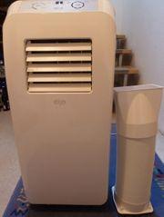 Mobiles Klimagerät ARGO RELAX Volle