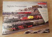 Märklin H0 29855 Digitaler Premiumstart