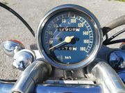 Yamaha XV535 A