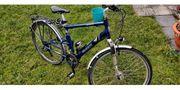 Fahrrad Peugeot Vitalite