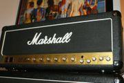 Marshall JCM 800 Super Bass