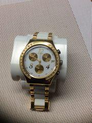 Swatch Damen Uhr