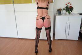 Sie sucht Ihn (Erotik) - Ich Anita eine Blonde Polin