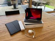 iPad Pro 2 Gen 12