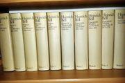 Bücher Heinrich Böll