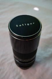 Soligor 70-210 3 5 C