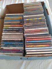 Rock Pop Classic CD 66