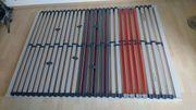 Lattenrost 140x200 - Gute Qualität - Guter
