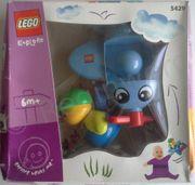 LEGO Primo 5429 Propellerflugzeug