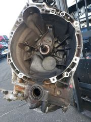 Getriebe Citroen C5 2 0
