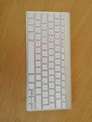 Mac Apple Bluetooth Tastatur