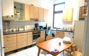 Hochwertige Küche Einbauküche komplett Geräte