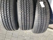 Michelin 195 60R15 88V