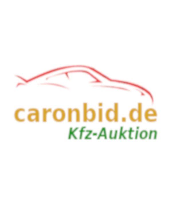 KFZ-Auktion für Gewerbe und Privat